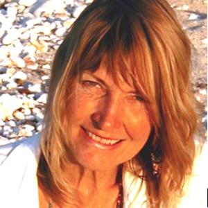 Carla-Hannaford