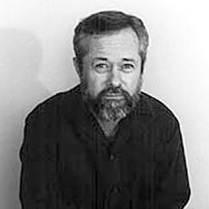David K. Reynolds