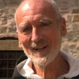 David Steindl Rast