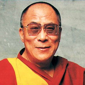 HH-The-Dalai-Lama