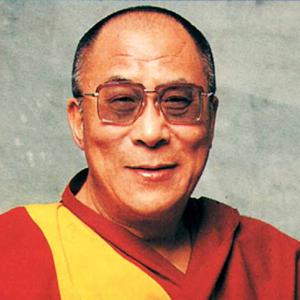 HH-The-Dalai-Lama