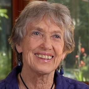 Joanna Macy