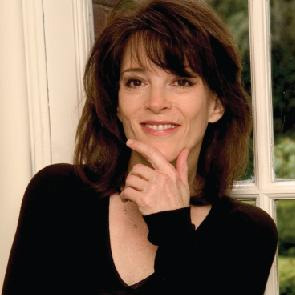 Marianne-Williamson