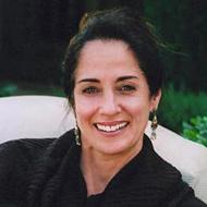 Diana-Raab