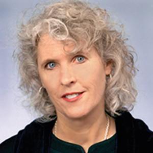 Brenda-Peterson
