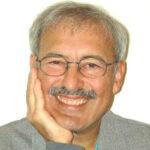 Steve-Bhaerman