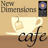 New Dimensions Cafe