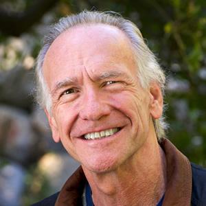 Richard Moss