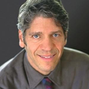Paul Rogat Loeb